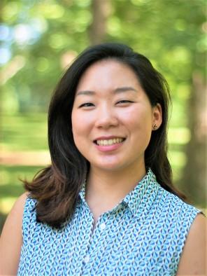 Jooeun (Jay) Kang - MD/PhD Student